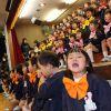 平成29年度の生活発表会が2月17日(土)にありました